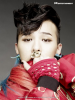 G-DRAGON ( Big Bang)