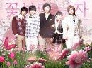 Photo de k-pop-idol