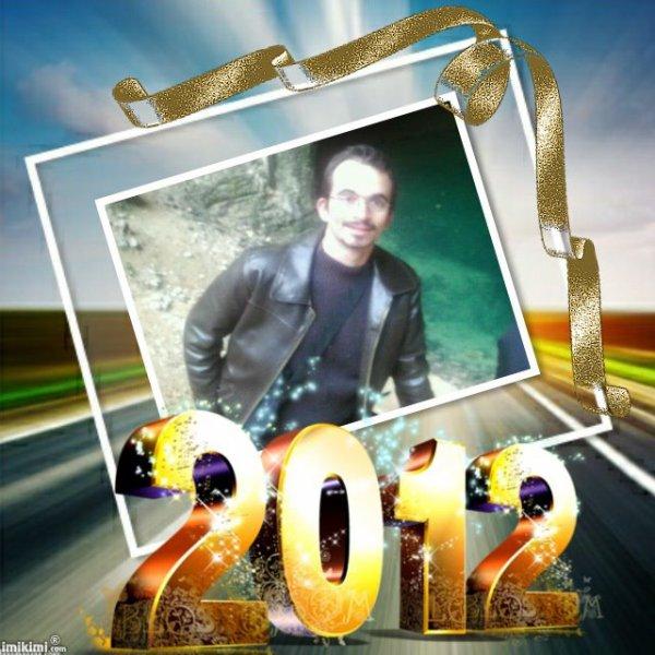 préparer vous a 2012