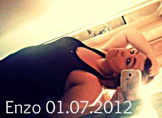 Enzo 01.07.2012