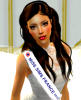 miss-sims-france2013