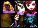 Photo de monsterhighextra