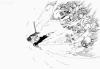 """Blogs """"Anti-Fairy-Tail"""" Y'en a assez !"""