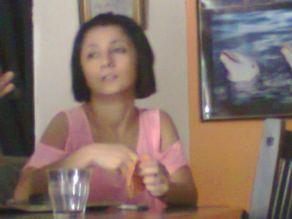 SANDRA FERNANDEZ422