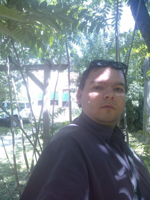 Blog de FERNANDEZ422