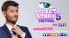 Secret Story 5, La nouvelle saison vendredi soir !