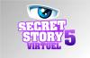 Secret-Story-SSV