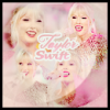 SwiftTaylor