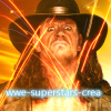 wwe-superstars-crea