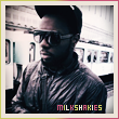 Photo de Milkshakies