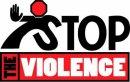 Photo de Contre-la-violence