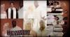 MagnificentWreslter  Votre source sur Jesse Sorensen, AJ Styles et  Devon  • Son mariage