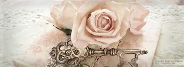 Hommage A nos Ange, rester dans nos coeur ...