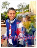 Photo de france-samy-seghir