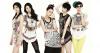 EXID ( K-pop ) ( Exceed in Dreaming )