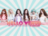 Hello Venus (K-pop)