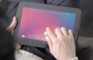 Everything we think we know about Google's next Nexus 10 tablet: