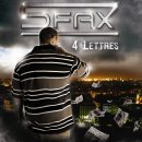 Photo de Sfax-Music