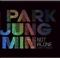 anniv Park Jung Min