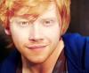 Ron Weasley ♥