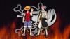 sasuke-du-26