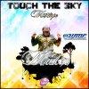 Lil Mad'x - Nou tout' sé nèg [Touch the sky]