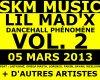 Madx-Officiel