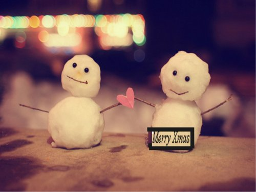 MERY CHRISTMAS AND HAPPY NEW YEAR♥