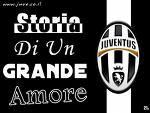 Palmares de la Juventus !