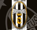 Photo de MondoJuventus