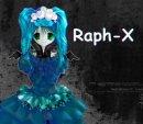 Photo de Raph-X