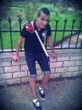 Photo de dzbibou