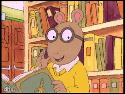 130 - Arthur