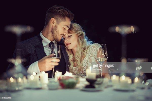 Quand l'amour est sincère et jaillissant du cur nous accompagne à un autre âge ou je trouve qui mérite mon curur, qui remplacent d'amour et de tendresse