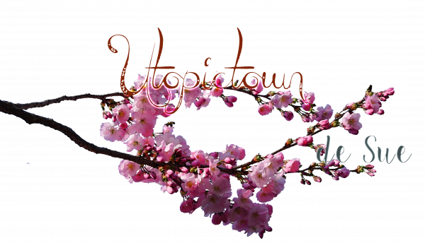 Branche n°3 : UTOPICTOWN, par Sue