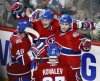 HABS-AND-PRiiCE