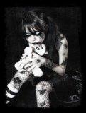 Photo de dark-life-08