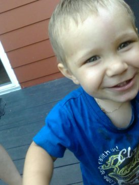 jacob deneault <3
