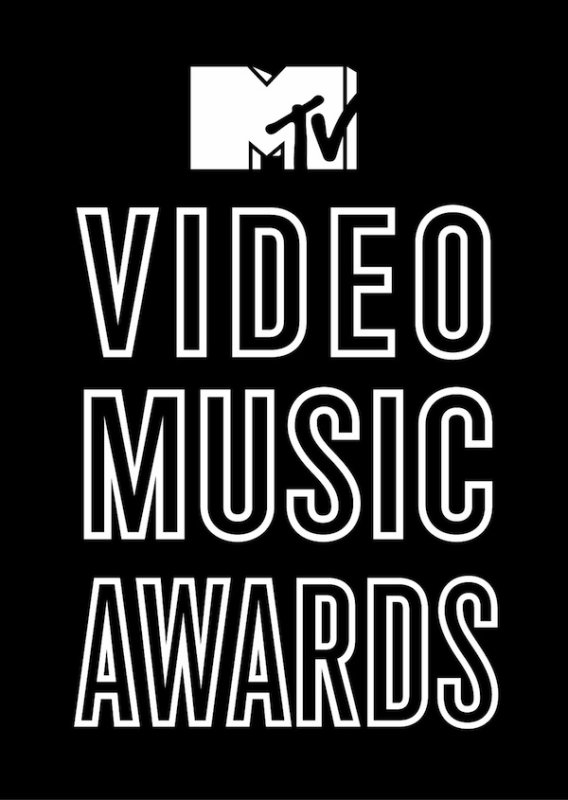 MTV Video.Music Awards 2010