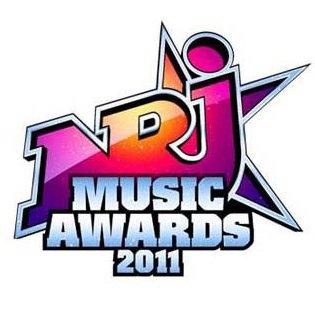 NEWS DU MOIS : NRJ MUSIC AWARDS 2011