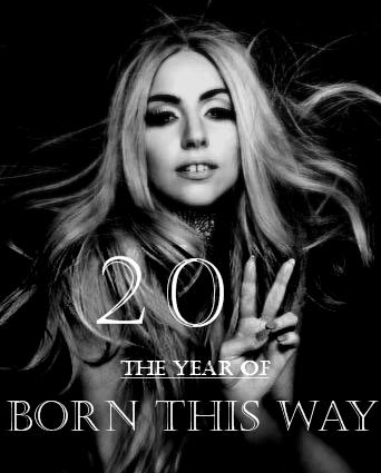 Lady Gaga serai extravagante à cause son père?