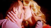 - Couples en séries '-'mes préférés -