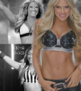 KellyKelly-and-Jeff-x3
