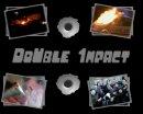 Photo de Double-Impact62