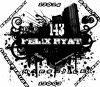 (Gravou_ Mgc & Solda_ Ghetto star) Feat Foufana é Predateur77 feat Ti Chacal_Banlieu dangereuse
