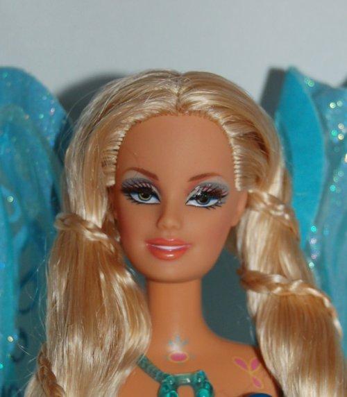 Joybelle fairytopia wonder fairy 2004