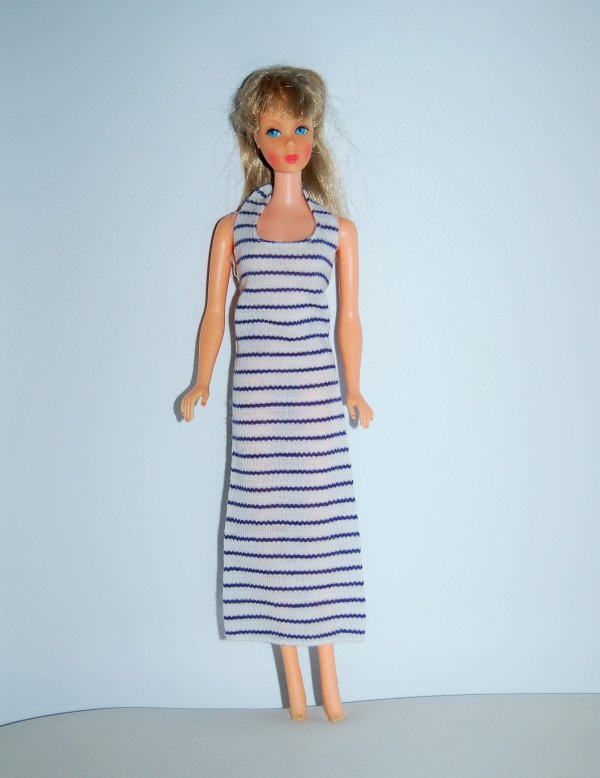 barbie tenue best buy  #9683  1976