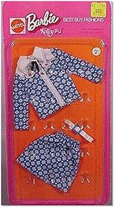 tenue best buy  #7750  1974