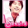 Sakura-sha