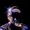 Get Lucky (Radio Edit) - Daft Punk